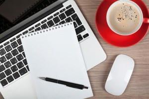 Wie Sie ihre Blogartikel richtig strukturieren und formatieren